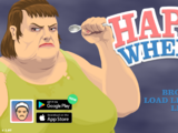 Happy Wheels (JavaScript Remake)