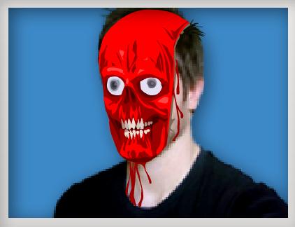 FleshfaceHP.png