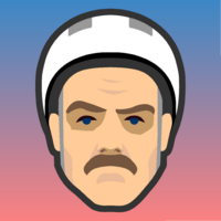 Happy Wheels Mobile Logo.png