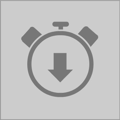 Slow Motion Panel
