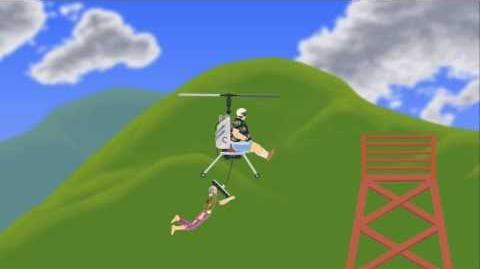 Helicopter_Man