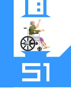 Sub. 51