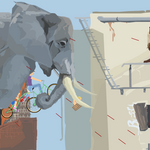An elephant indeed.png