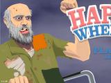 Demo Version