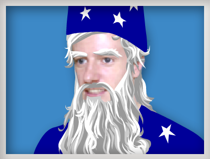 WizardHP.png