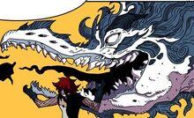 The Evil Dragon1.jpg