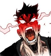 Main Character Berserk Tac (Episode 130)
