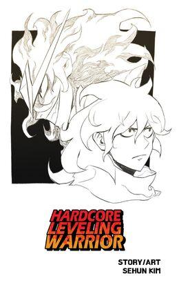 Episode 5 Cover (English).jpg