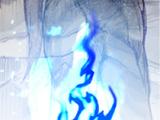 Deformer - Demon King Sik