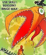 Binge Max1