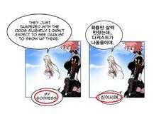 God of Combat Gender error translation (Episode 121).jpg