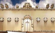 Lion Heart Castle (Season 2 Episode 79)