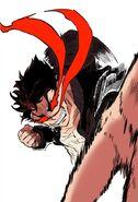 Main Character Berserk1