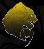 Giga Guild Symbol (Season 2 Episode 44).jpg