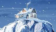 Quest House (Season 2 Episode 10)
