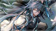Hero-Cantare-with-Webtoon-image-1