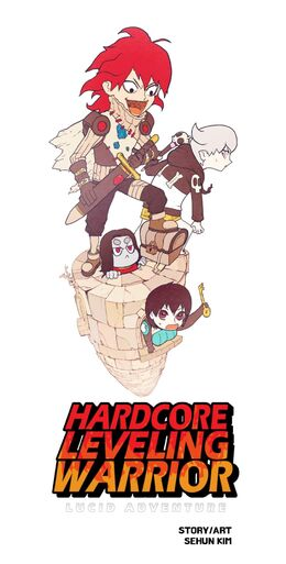 Episode 13 Cover (English).jpg