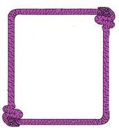 Purple Item Infobox (Episode 8)