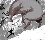 Bear Hunt3