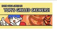 Yopi's Grilled Skewers1