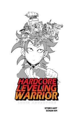 Episode 11 Cover (English).jpg