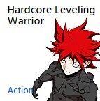 LINE Webtoon (English) Desktop Icon April 2021