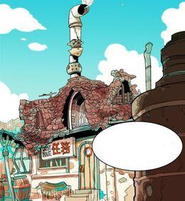 Quest House (Episode 11).jpg