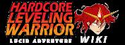 Hardcore Leveling Warrior Wiki