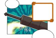 Random Sword (Episode 9)