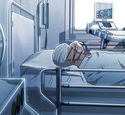 Stone in the hospital (Season 2 Episode 77).jpg