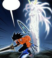 Stone supported by the Dragon of Light (Season 2 Episode 77).jpg