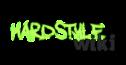 Hardstyle Wiki