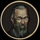 Sir Arthur Fitzsimmons.png