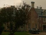 Estabrook home (2020 TV)