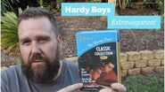 The Hardy Boys - a childhood obsession
