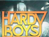 The Hardy Boys (2020 TV series)