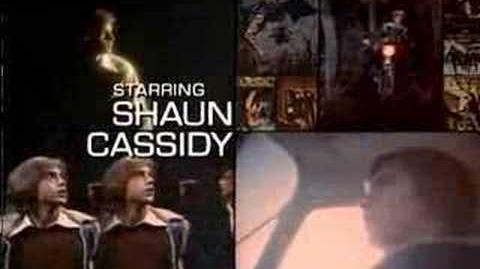 The_Hardy_Boys_Nancy_Drew_Mysteries_2