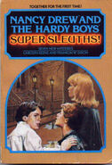 Super Sleuths 1