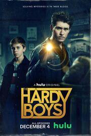 THB Hulu poster.jpg