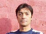 Ric Garcia