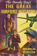 HBOriginalsGreatAirportMystery1944