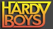The Hardy Boys Wiki