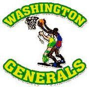 Washington g's.jpg