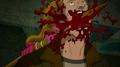 Jason dead