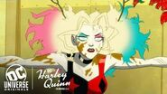 Harley Quinn Episode 103 Watch on DC Universe TV-MA