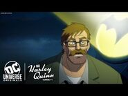 Harley Quinn Season 2 - Catch Up Now - Ep