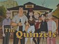 Quinzel family