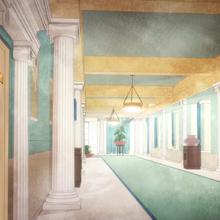 Themyscira resort corridor.png
