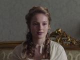 Sophia Fitzwilliam