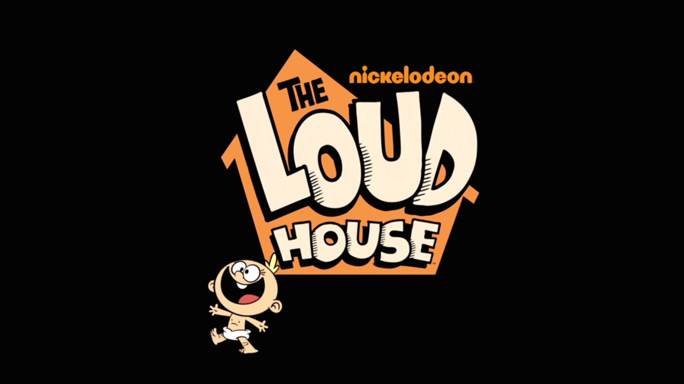 The Loud House Opening Title.png